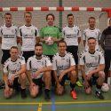 Bouw & Montage Willems nieuwe shirtsponsor zaalteam SC Lutten