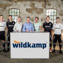 Wildkamp verlengt hoofdsponsorschap SC Lutten