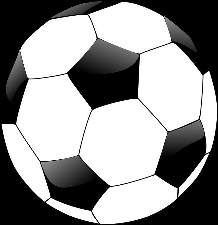 Clubtopscorer seizoen 2015/2016