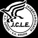 Gezocht een een trainer/coach voor J.C.L.E. JO19-1