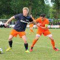 Regioteam verliest met 0-4 van HHC Hardenberg