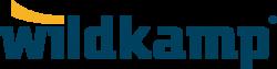 Wildkamp_Logo_groot