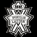 Mail jouw mailadres naar secretariaat@sclutten.nl; ook voor jeugdleden!