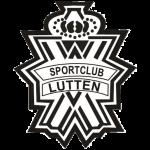Sc Lutten doet niet mee aan Gemeentecup 2017